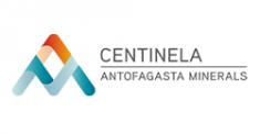 Minera Centinela