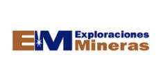 Exploraciones Mineras