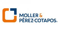 Moller & Perez Cotapos
