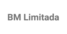 bm-limitada