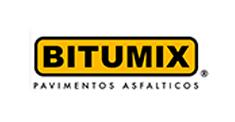 bitumx