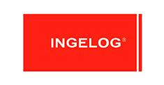 ingelog